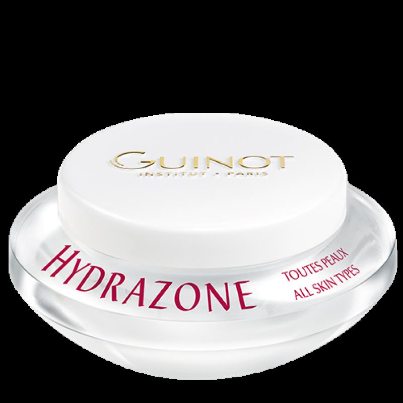 Hydrazone Toutes Peaux - Hydrazone All Skin Types