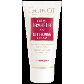Crème Fermeté Lift 777 - 777 Lift Firming Cream