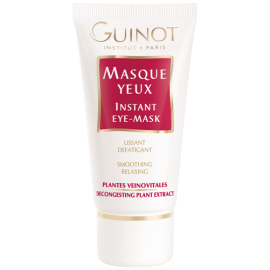 Masque Yeux - Instant Eye-Mask