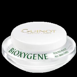 Crème Bioxygene - Bioxygene Cream