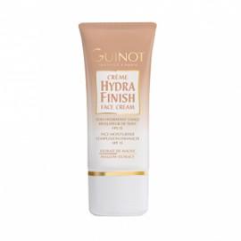 Hydra Finish - Hydra Finish Face Cream