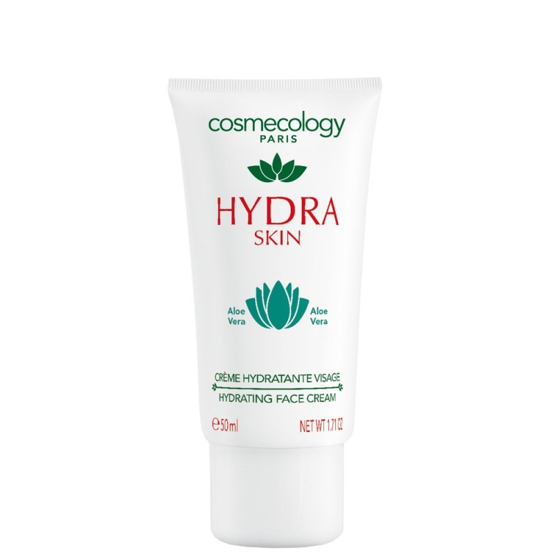 Cosmecology Hydra Skin