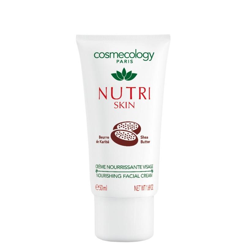 Cosmecology Nutri Skin